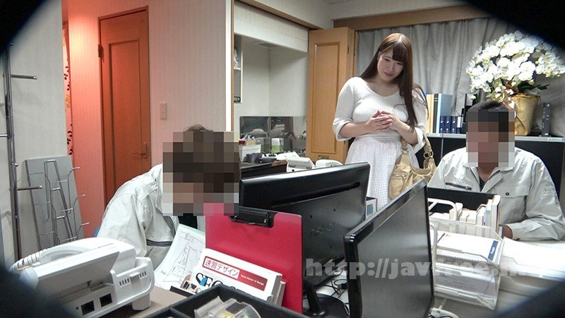 [HD][NKKD-200] 会社の非常階段で妻と同僚がヤっていた!! - image NKKD-200-10 on https://javfree.me
