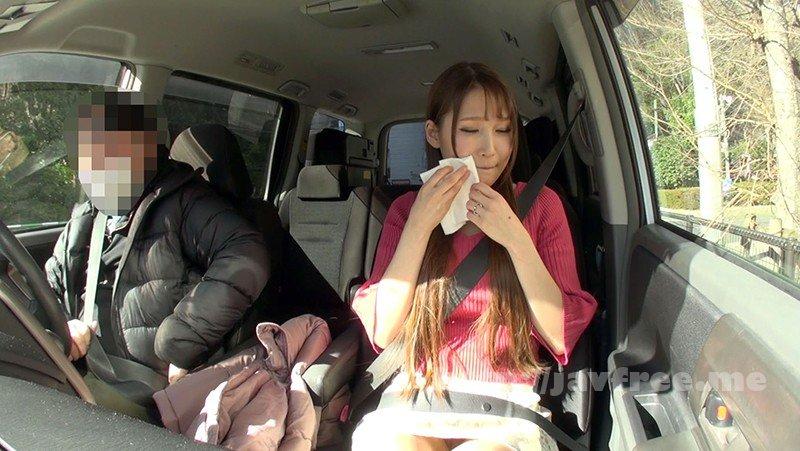 [HD][NKKD-205] 家族ドライブ中の人妻さんを公園の便所に連れ込んでヤる!!6 トイレNTR - image NKKD-205-6 on https://javfree.me