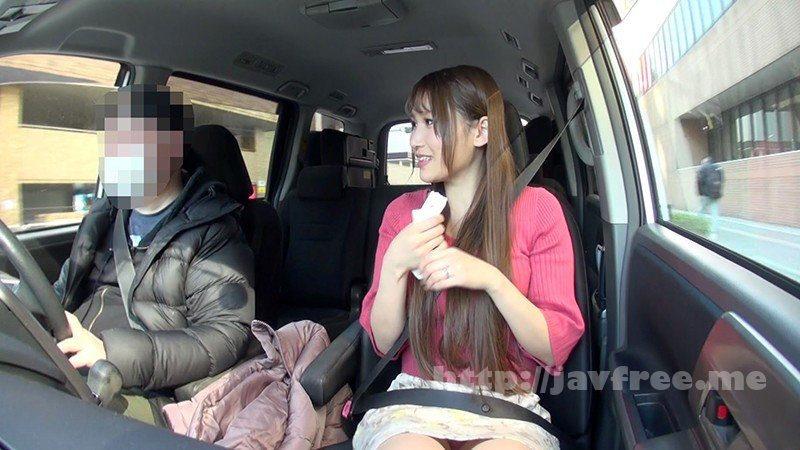 [HD][NKKD-205] 家族ドライブ中の人妻さんを公園の便所に連れ込んでヤる!!6 トイレNTR - image NKKD-205-7 on https://javfree.me