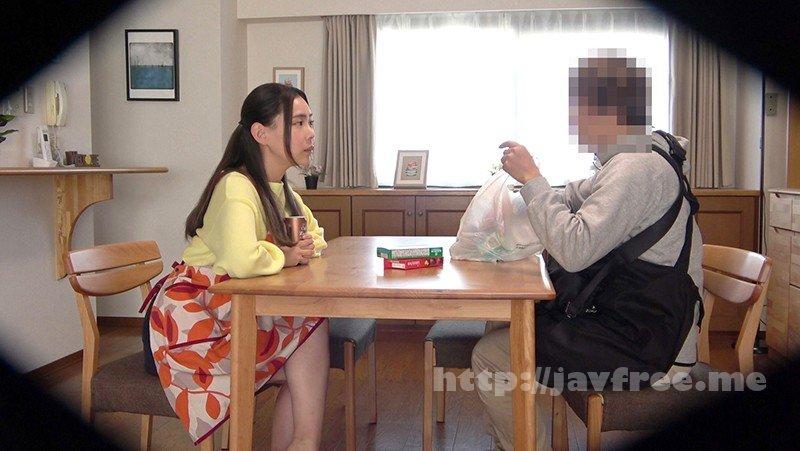 [HD][NKKD-208] このたびウチの妻(28)がパート先のバイト君(20)(童貞)にねとられました…→くやしいのでそのままAV発売お願いします。 【童貞狩りシリーズ】 - image NKKD-208-1 on https://javfree.me