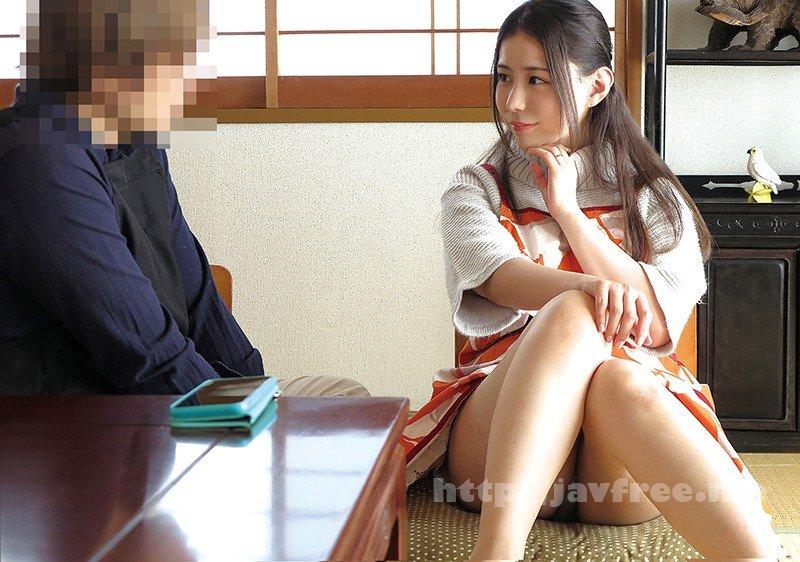 [HD][NKKD-208] このたびウチの妻(28)がパート先のバイト君(20)(童貞)にねとられました…→くやしいのでそのままAV発売お願いします。 【童貞狩りシリーズ】 - image NKKD-208-20 on https://javfree.me