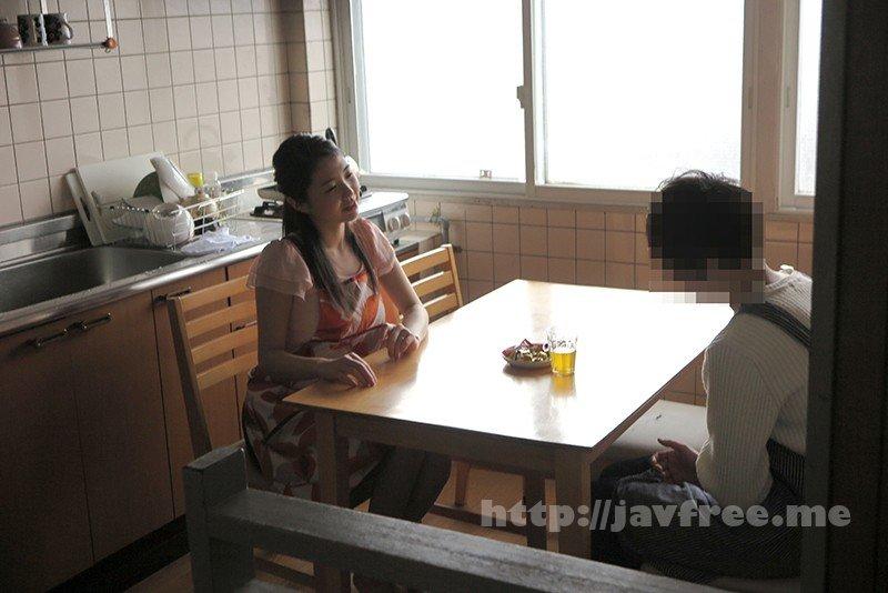 [HD][NKKD-217] このたびウチの妻(30)がパート先のバイト君(20)(童貞)にねとられました…→くやしいのでそのままAV発売お願いします。 【童貞狩りシリーズ】 - image NKKD-217-4 on https://javfree.me