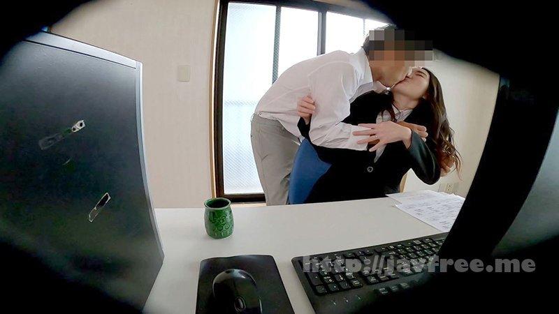 [HD][NKKD-225] 会社の非常階段で妻と同僚がヤっていた!!2 - image NKKD-225-1 on https://javfree.me