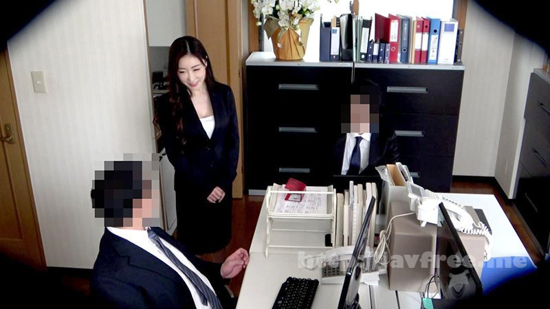 [HD][NKKD-225] 会社の非常階段で妻と同僚がヤっていた!!2 - image NKKD-225-11 on https://javfree.me