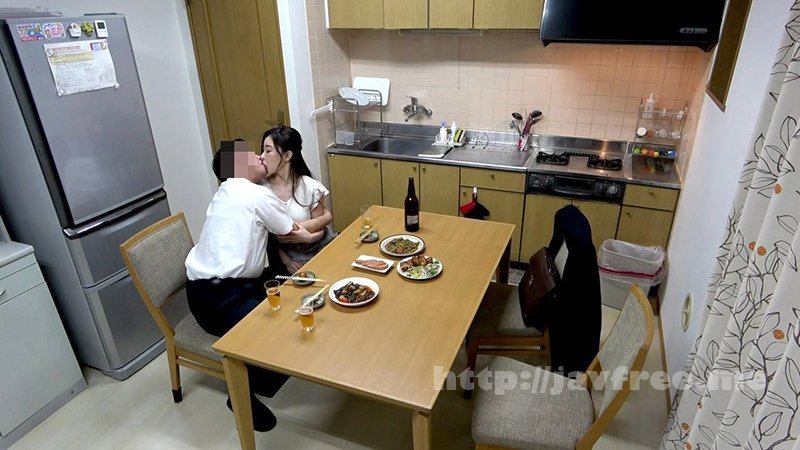 [HD][NKKD-225] 会社の非常階段で妻と同僚がヤっていた!!2 - image NKKD-225-12 on https://javfree.me