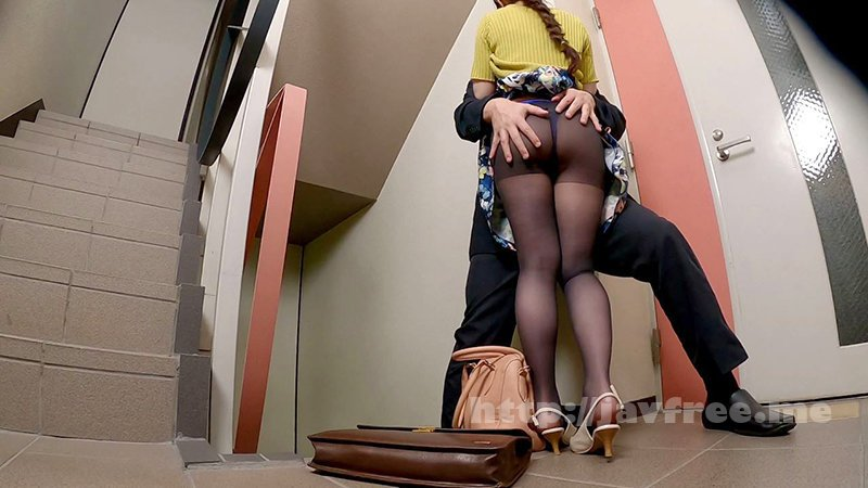 [HD][NKKD-225] 会社の非常階段で妻と同僚がヤっていた!!2 - image NKKD-225-20 on https://javfree.me