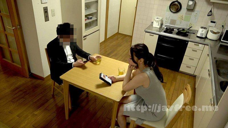 [HD][NKKD-226] このたびウチの妻(41)がパート先のバイト君(20)(童貞)にねとられました…→くやしいのでそのままAV発売お願いします。【童貞狩りシリーズ】 - image NKKD-226-2 on https://javfree.me