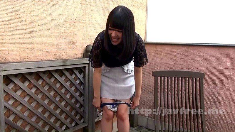 [HD][NMK-035] 素人娘たちの使用済み下着と今穿いてる温もり汚パンティー - image NMK-035-2 on https://javfree.me