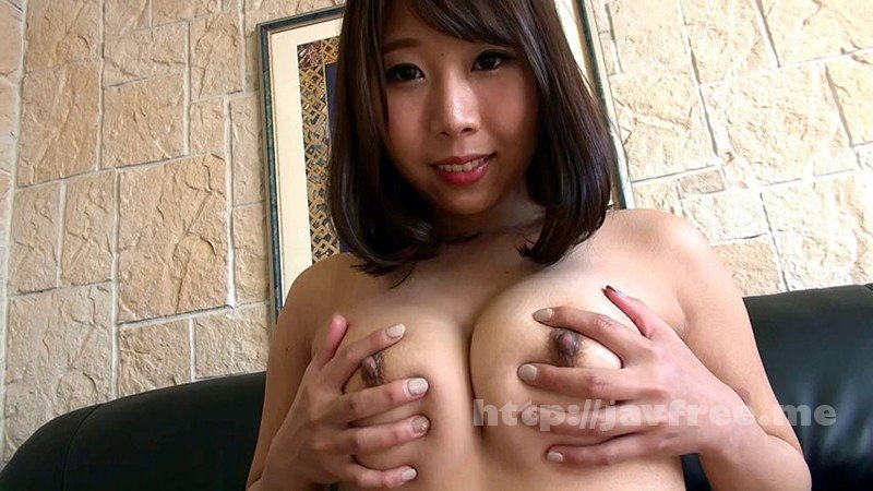 [HD][NMK-037] 素人全裸観賞コレクション VOL.4 - image NMK-037-5 on https://javfree.me