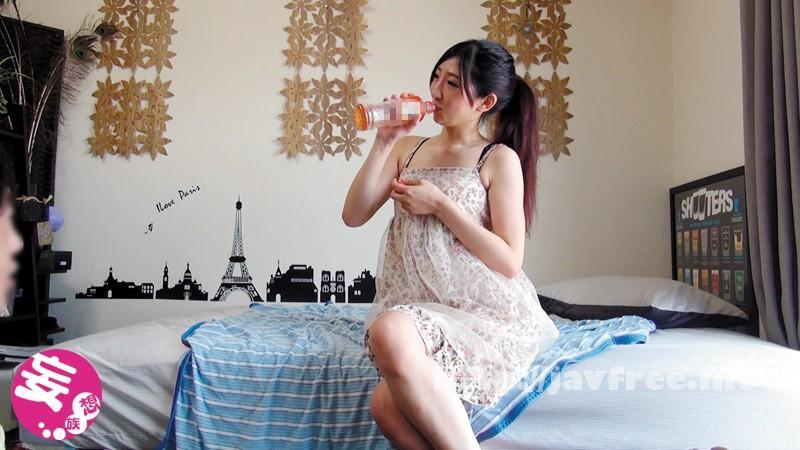 [NNF 010] 何も知らない!?女の娘を盗撮SEX!!そのままフライング投稿!!vol.10 NNF