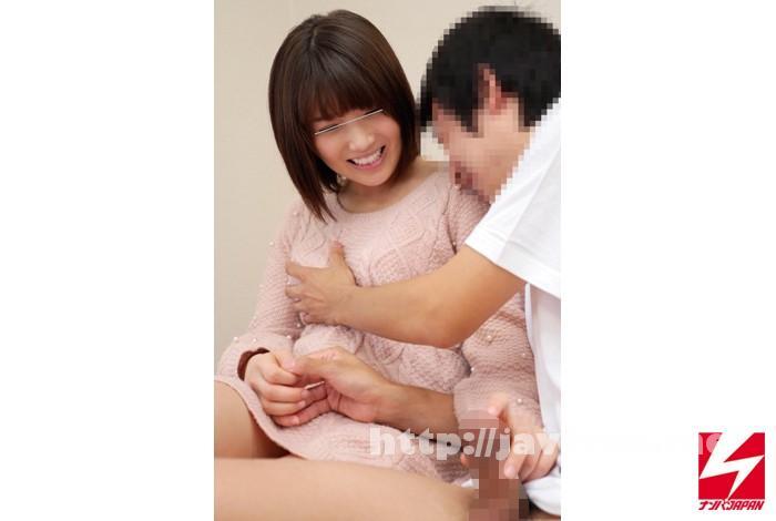 [NNPJ-072] そこの素人お嬢さん!童貞くんのSEXの練習相手になってください。ドキドキ素股だけのはずがヌプっと入って優しく中出し筆おろし!2 - image NNPJ-072-5 on https://javfree.me