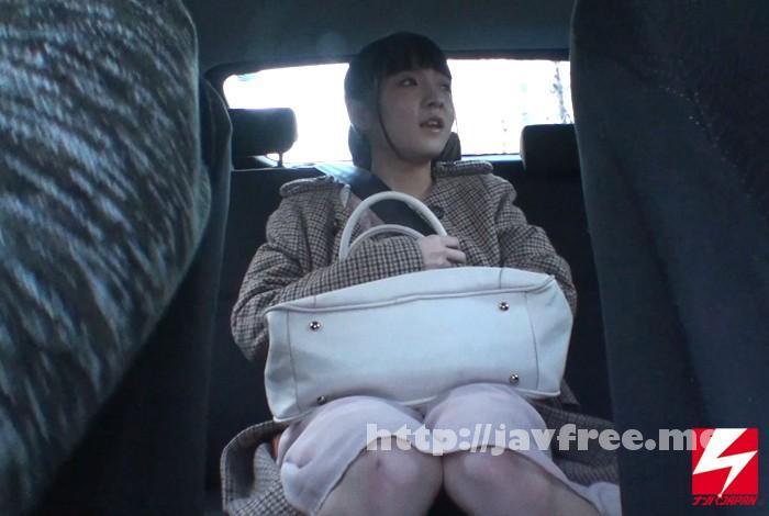 [NNPJ-093] 営業無許可のワイセツ白タクシーとは知らず運賃の代わりに、恥じらいながらもパンチラ・マン見せ・フェラチオまでして無賃乗車していった素人女子たち。 - image NNPJ-093-9 on https://javfree.me