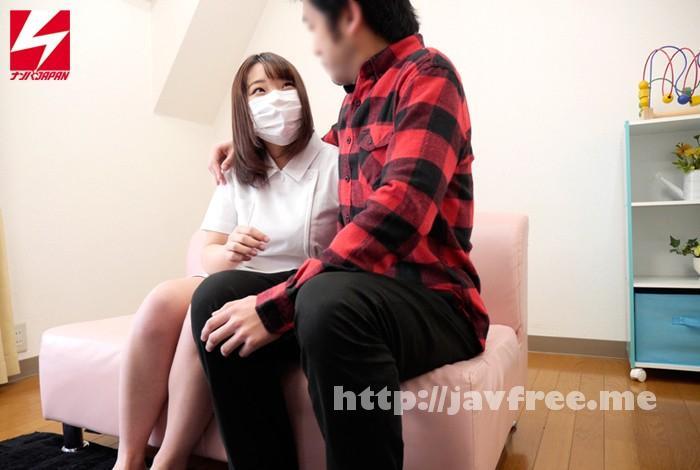 [NNPJ-096] 「そこの白衣の天使さん!マスク越しで構いませんから童貞くんの射精のお手伝いをしてくれませんか?」自慢のおっぱいでパイズリ挟射!してもらうつもりが、優しすぎて童貞喪失筆おろしセックス!までしてくれました。Vol.5 - image NNPJ-096-1 on https://javfree.me