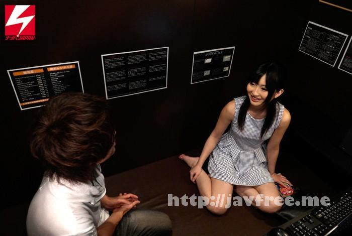 [NNPJ 101] 渋谷ネットカフェ隠し撮りナンパ 時間を持て余した若くて可愛い素人娘を声も出せない、逃げ場もない個室空間を利用してフェラ、SEX、遂にはナマ中出しまでヤッちゃいました! NNPJ