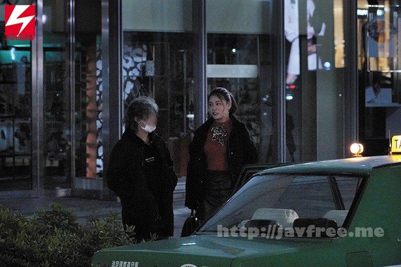 [HD][NNPJ-393] (素人)ハーフ美女お姉さん26歳 タクシー代出すんで…相乗りさせてくれませんか? ※心の声(家までついて行って生中出しSEXさせて!!)検証動画