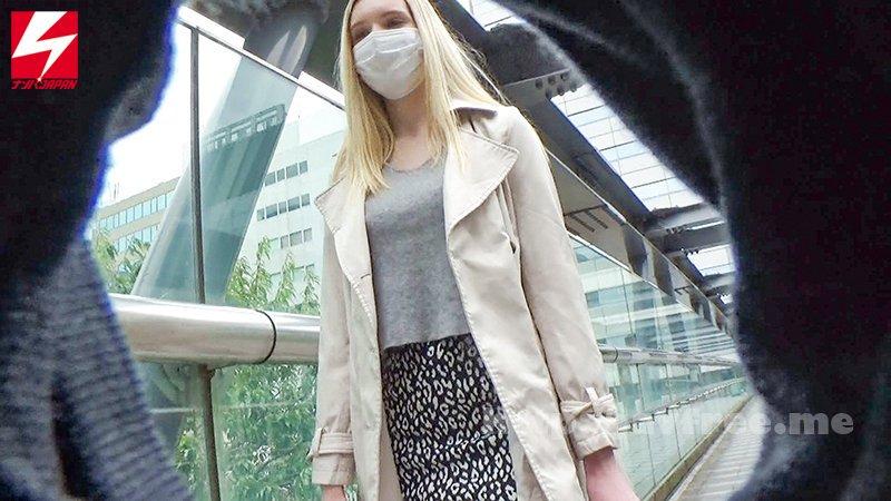 [HD][NNPJ-459] 北欧シロウト美女をホテルにナンパお持ち帰りしたら…度肝を抜くスタイルとダイナミックFUCKでヤリまくった。 「Do you want me?(私とシタイ?)」 - image NNPJ-459-1 on https://javfree.me