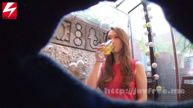 [HD][NNPJ-464] ≪一人飲み女子は内心寂しい?≫ ナンパお持ち帰りしたら男とご無沙汰!?「もっと、もっと突いて」おかわりピストンおねだり絶倫お姉さん。 - image NNPJ-464-1 on https://javfree.me