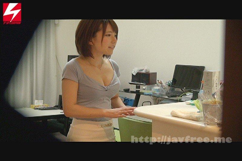 [HD][SWEET-046] Keikizaka - image NPJB-045-10 on https://javfree.me