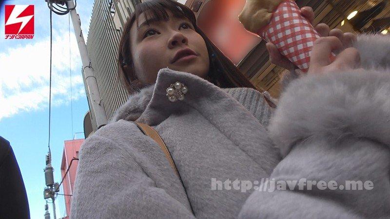 [HD][SWEET-046] Keikizaka - image NPJB-045-6 on https://javfree.me