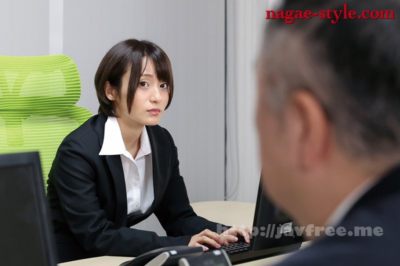 [HD][NSFS-011] 働く妻 出張先で犯●れた 吉良りん - image NSFS-011-18 on https://javfree.me