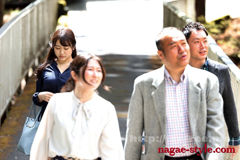 [HD][NSFS-012] 家族旅行で嫁を孕ませてしまった義父 姫咲はな - image NSFS-012-16 on https://javfree.me