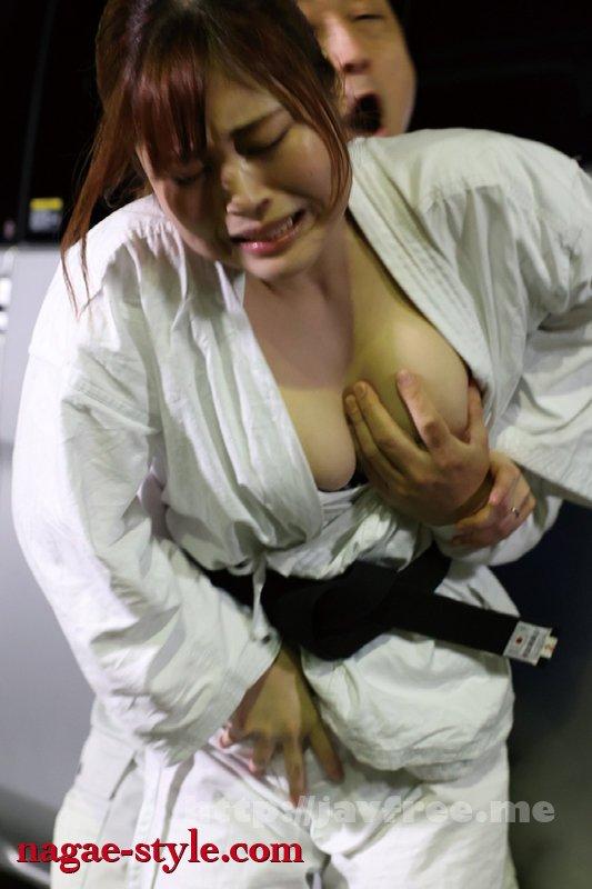 [HD][NSFS-019] 強い人妻を力づくでものにする ~プライド高き女空手家のいやらしい肉体~ 望月あやか - image NSFS-019-6 on https://javfree.me