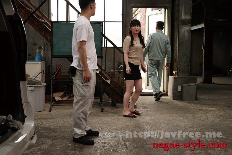 [HD][NSFS-024] 熟母14 ~再婚相手の息子を愛してしまった継母~ 黒澤雪 - image NSFS-024-18 on https://javfree.me