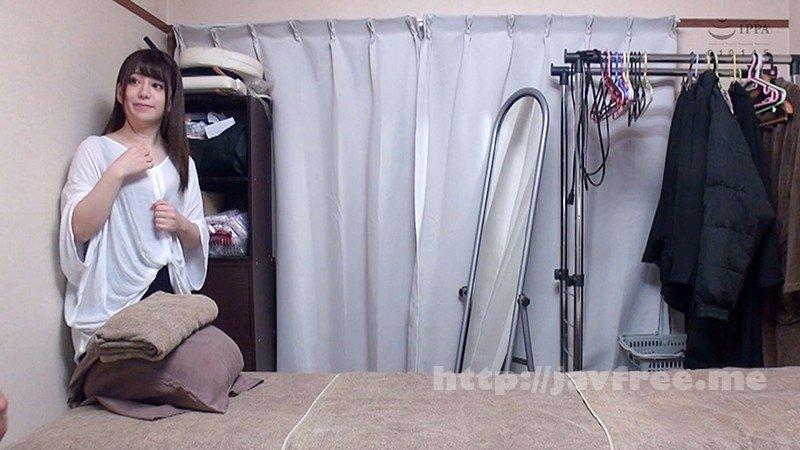 [HD][NSM-019] 媚薬オイルマッサージ 痴●盗撮&中出し素人娘VOL.19 超強力媚薬を配合したマッサージオイルを施術中に知らずに塗りこまれたオンナは、身体の火照りに驚き、チ○ポを欲しがる自分に戸惑い、垂れ出したマン汁に恥ずかしがりながらも生ハメ中出しまで欲してしまう!