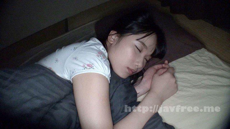 [HD][NSM-101] 媚薬入り睡眠薬で昏睡状態の美少女たちに夜這い中出し!! - image NSM-101-11 on https://javfree.me