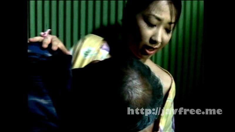 [NSPS-049] 義父と嫁 夏の秘め事 - image NSPS-049-14 on https://javfree.me