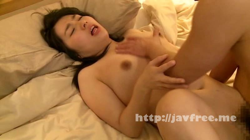 [NSPS-260] 欲求不満子持ち妻 西山明 - image NSPS-260-7 on https://javfree.me