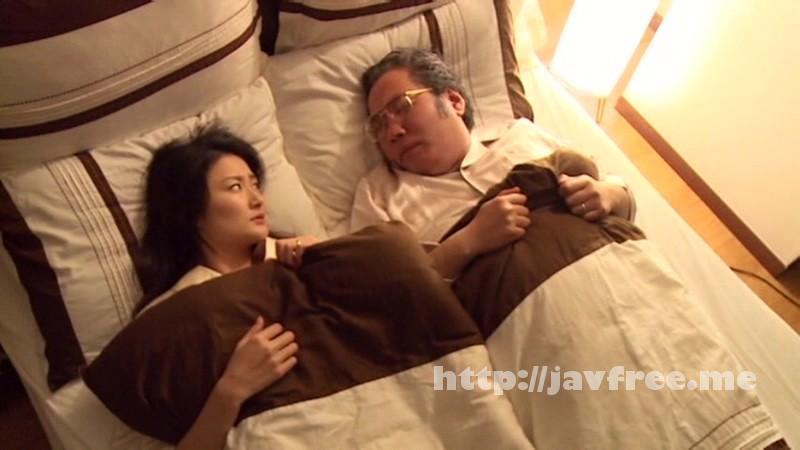 [NSPS-276] 背徳の寝取られ 上司の妻と部下 竹内紗里奈 - image NSPS-276-11 on https://javfree.me