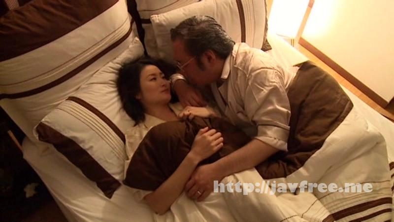 [NSPS-276] 背徳の寝取られ 上司の妻と部下 竹内紗里奈 - image NSPS-276-2 on https://javfree.me