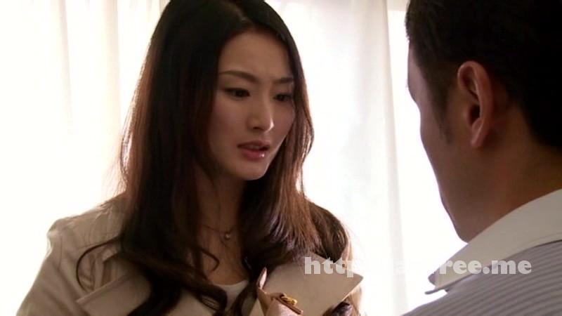 [NSPS-276] 背徳の寝取られ 上司の妻と部下 竹内紗里奈 - image NSPS-276-4 on https://javfree.me