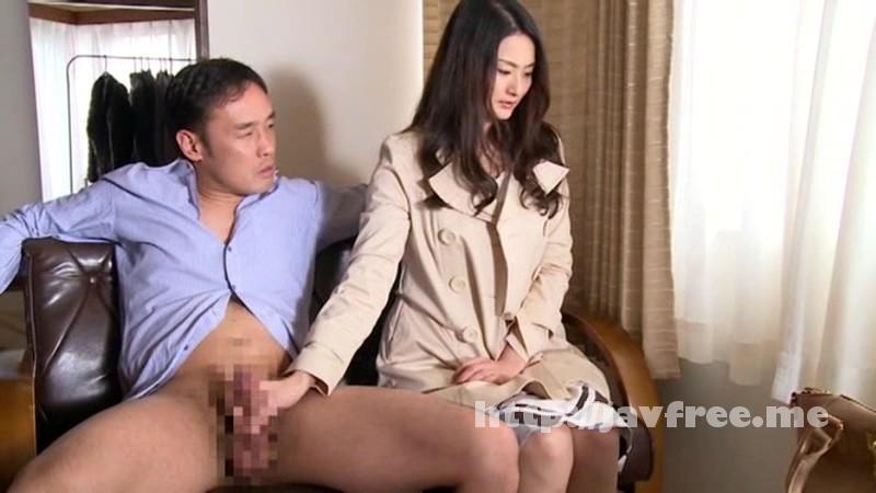 [NSPS-276] 背徳の寝取られ 上司の妻と部下 竹内紗里奈 - image NSPS-276-5 on https://javfree.me
