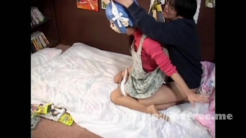 [NSPS-284] 不道徳ドラマ 肉欲全集 父と娘 母と息子 - image NSPS-284-6 on https://javfree.me