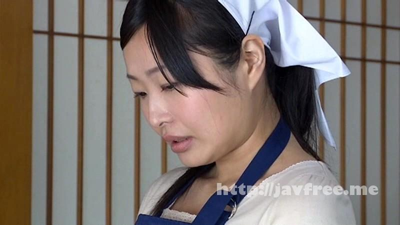 [NSPS-291] 一途な女のボロアパート同棲生活 山本美和子 - image NSPS-291-2 on https://javfree.me