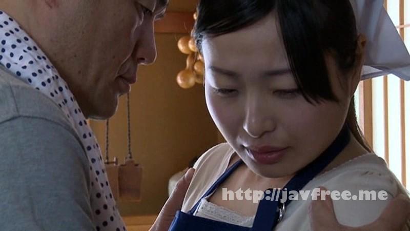 [NSPS-291] 一途な女のボロアパート同棲生活 山本美和子 - image NSPS-291-3 on https://javfree.me