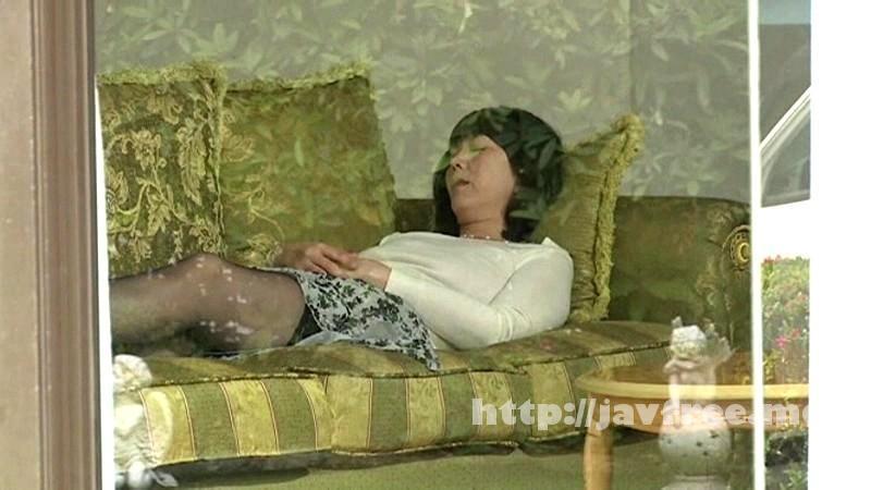 [NSPS-294] 夫は知らない… 汗臭い肉棒に酔いしれる妻 2 円城ひとみ - image NSPS-294-5 on https://javfree.me