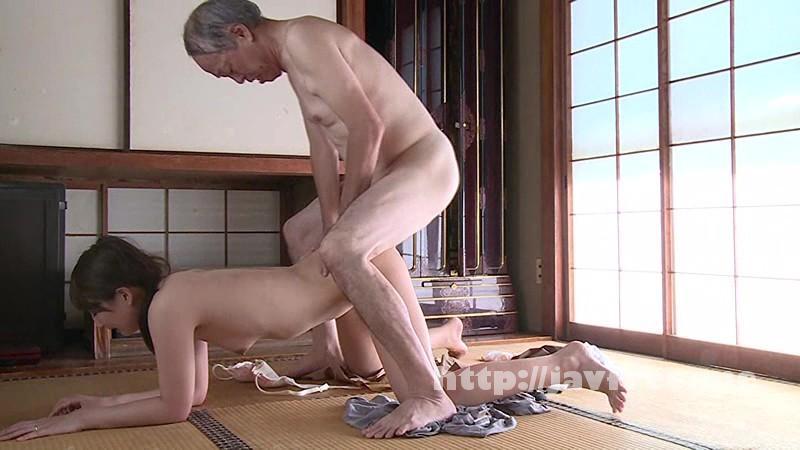 [NSPS-318] 義父と嫁 夏の秘め事 2 竹内かすみ - image NSPS-318-13 on https://javfree.me