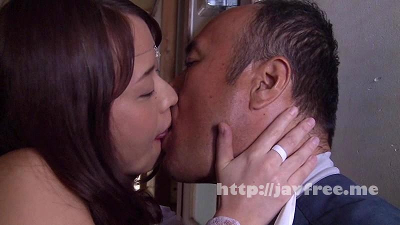 [NSPS 332] 女神の接吻とセックス 2 新山かえで 新山かえで NSPS