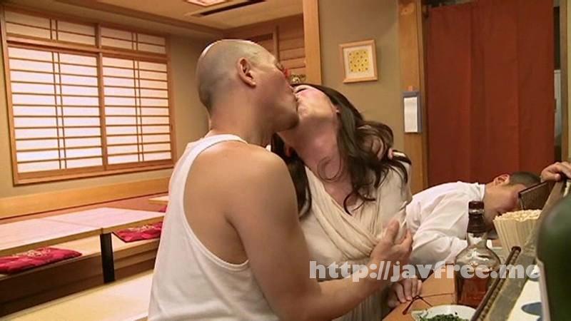 [NSPS-381] 夫は知らない… 他人に抱かれた人妻たち - image NSPS-381-9 on https://javfree.me