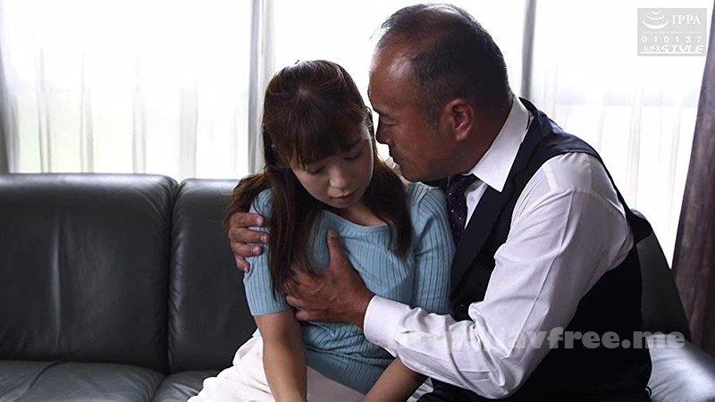 [NSPS-657] 妻が義父に寝返った ~あなたが機能しないから悪いの~ 尾上若葉
