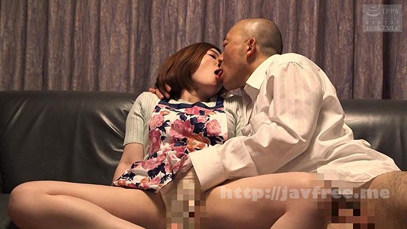[HD][NSPS-692] 不謹慎すぎる接吻 夫がいるのにもかかわらず あぁ~なんてことを・・ 本庄優花 - image NSPS-692-18 on https://javfree.me