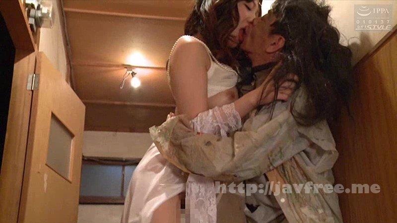 [HD][NSPS-709] 総集編 いやらしい接吻をする女たち