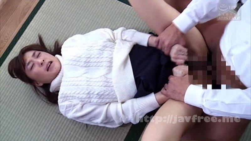 [HD][NSPS-759] 172cmの美人妻 ザ・ファイナル神波多一花 【全作品】 - image NSPS-759-2 on https://javfree.me