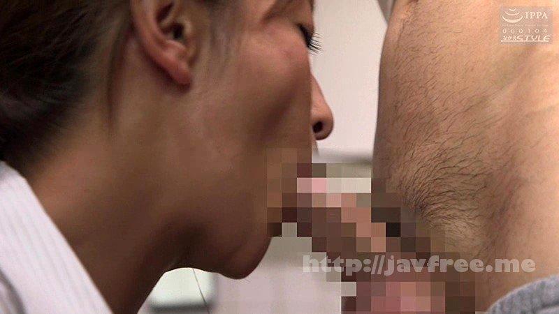 [HD][NSPS-762] 禁断! 母と乱暴な息子 ~引きこもり息子のダッチワイフになった母~ 吹石れな - image NSPS-762-11 on https://javfree.me