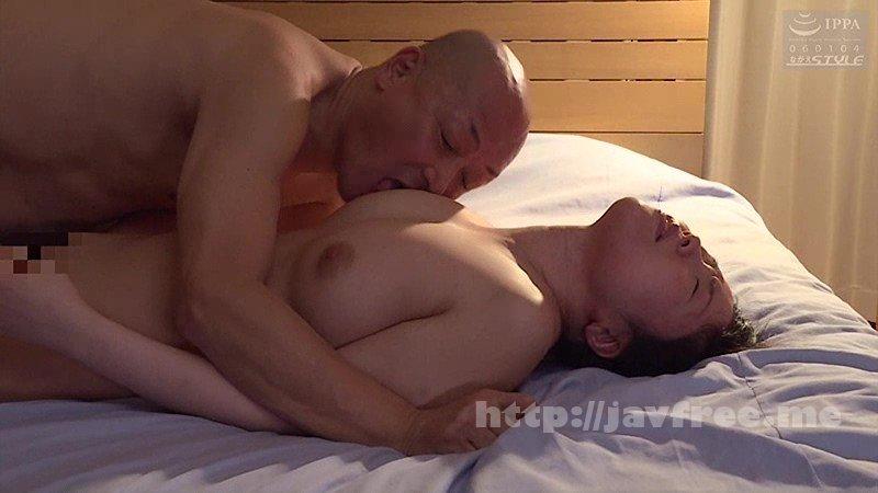 [HD][NSPS-781] 大嫌いな男に接吻され続けた夜 大崎静子 - image NSPS-781-14 on https://javfree.me