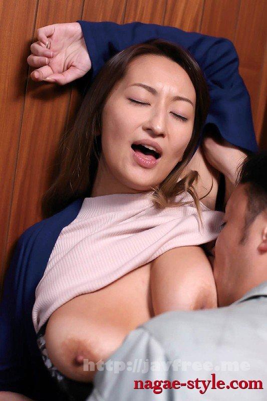 [HD][NSPS-874] なまいき妻の屈服セックス ~強がってもこらえるあんたが美しい~ - image NSPS-874-10 on https://javfree.me