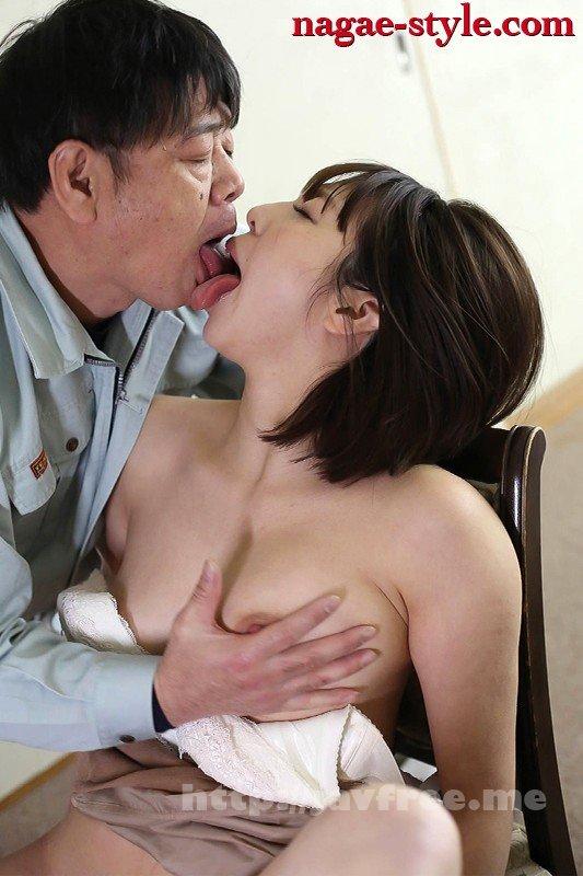 [HD][NSPS-874] なまいき妻の屈服セックス ~強がってもこらえるあんたが美しい~ - image NSPS-874-13 on https://javfree.me